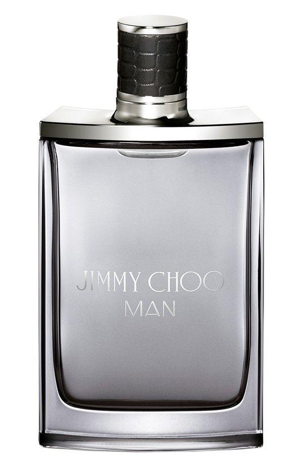 Jimmy Choo Man es la primera fragancia para hombre de esta popularcasa de diseño británica, conocida por sus zapatos de alta gama... Leer más -->  #perfumes #jimmychoo