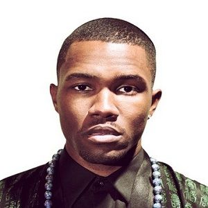 Frank Ocean due to press charges against Chris Brown over car park brawl