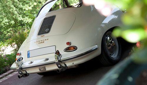 da assClassic Porsche, Porsche Cars, Vintage Cars, Luxury Cars, 1800 Super, Vintage Porsche, Porsche 1800, Porsche 356, Dreams Cars