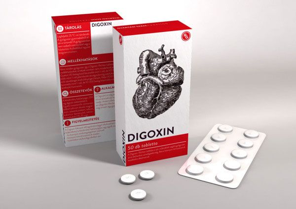 Medicine packaging inspiration 4 30+ Beautiful Examples of Medicine Packaging Designs For Inspiration