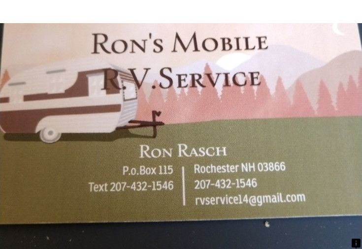Read About Mobile Rv Repair Near Me Check The Webpage To Find Out More The Web Presence Is Worth Checking Rv Repair Mobile Rv Repair Repair