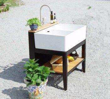 ber ideen zu landhausm bel auf pinterest. Black Bedroom Furniture Sets. Home Design Ideas