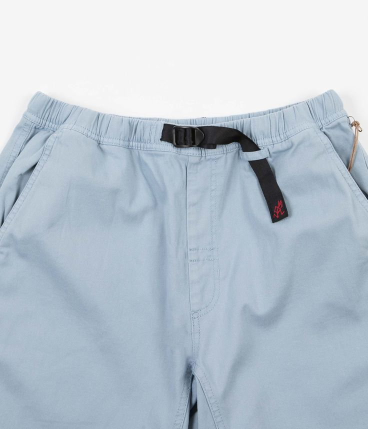 https://www.flatspot.com/products/gramicci-original-g-2-0-shorts-laguna-blue