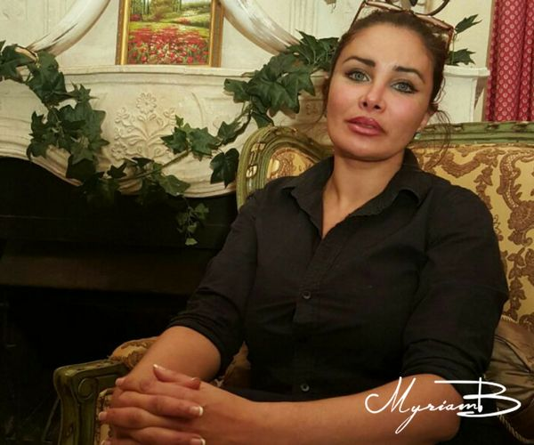Myriam Borg Business Woman: On Why She Loves The Unrecovered Money Industry And Her Business. #MyriamBorg #MyriamBorgBusinessWoman Be Inspired! Check out Myriam Borg website at http://myriamborg.com/
