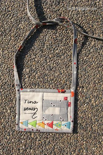 Quilt Guild Swap Ideas : 17 Best ideas about Name Tags on Pinterest Recruitment name tags, Sorority name tags and Dorm ...