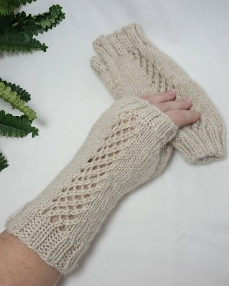 67 best Guantes images on Pinterest | Guantes sin dedos, Guantes ...