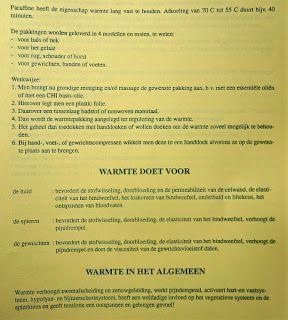 Digitale Bibliotheek: 29mei16 Kruiden, Planten en toepassingen Essentiël...