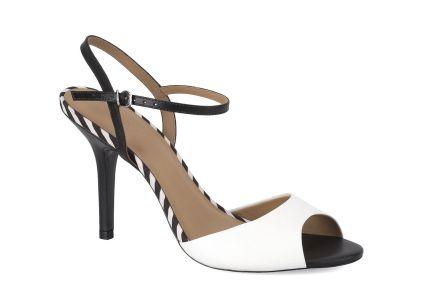 Shoes #Kazar