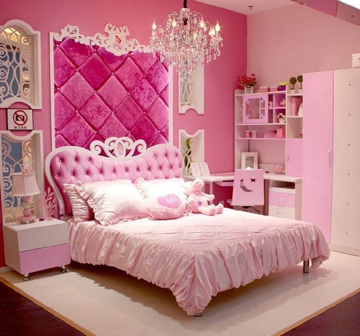 Princess Kids Bedroom Sets Interior Of Master Bedroom Newborn Boy Bedroom Ideas Bedroom For Kids: 25+ Best Ideas About Princess Beds On Pinterest