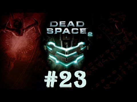 34 best Dead Space 2 images on Pinterest | Dead space, Spaces and ...
