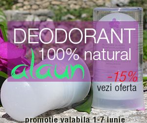 - nuci de săpun                            - detergenți naturali (de rufe, vase, universali, pentru situații speciale)                             - cosmetice pentru îngrijirea tenului și a corpului                            - unturi și uleiuri vegetale pentru uz cosmetic                            - ape florale                            - uleiuri esențiale  eubio.ro                           - haine din bumac organic și bambus, cea mai fină fibră naturală din lume.
