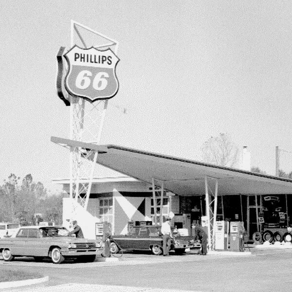 Phillips 66 Gas (@Phillips66Gas)   Twitter-Tap The link Now For More Information on Unlimited Roadside Assistance for Less Than $1 Per Day! Get Over $150,000 in benefits!