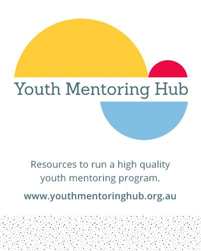 Youth Mentoring Hub Launch and Training Opportunities