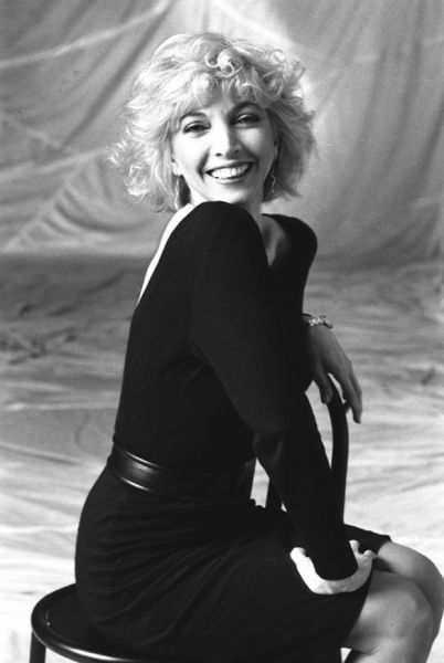 Farewell to Mariangela Melato, great italian actress