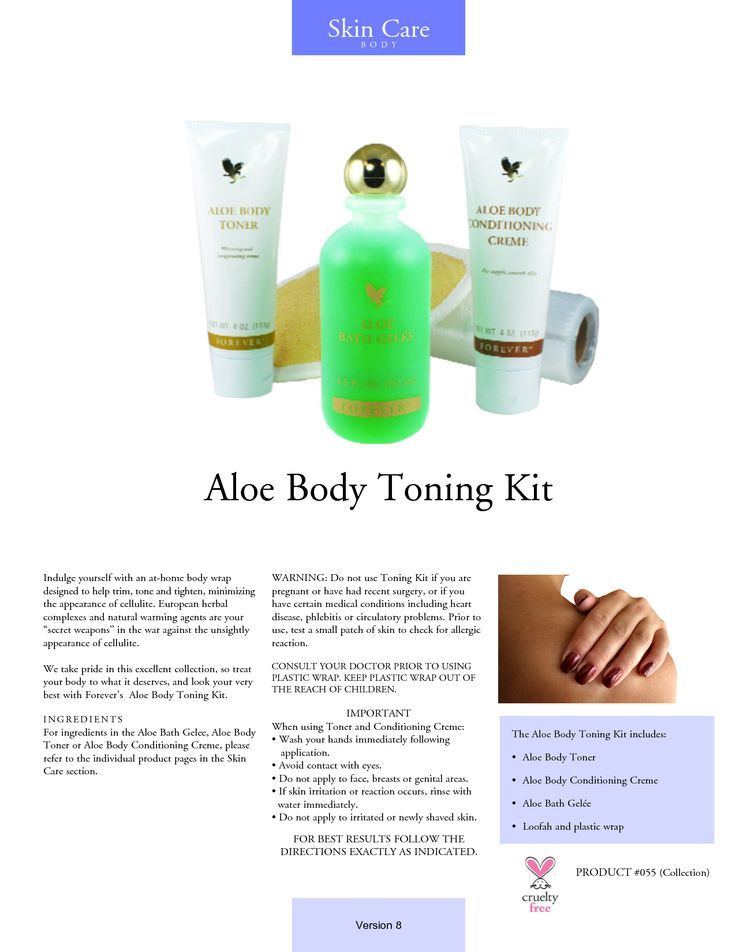 My Aloe Vera Forever Living Shop Websiite  http://www.be-forever.de/aloevera-wellness-shop/  How to Join Forever Living  The first step is to simply to get in touch.  Please email  wellnessemy@outlook.de  or you can complete an online enquiry  Ready to Get Started?  Sponsors Details Name: Emerita Kaufmann ID Number: 490-000-524-516