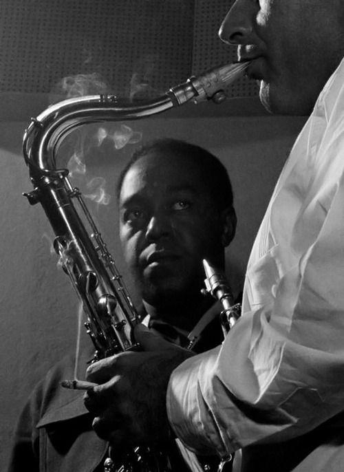 Charlie Parker #whiplash #damienchazelle #jksimmons #milesteller #jazz #drums #drummer #academyawards #goldenglobes #charlieparker #jojones #buddyrich http://icarolavia.blogspot.com.es/2015/01/film-whiplash-un-jazz-mecanico-para.html