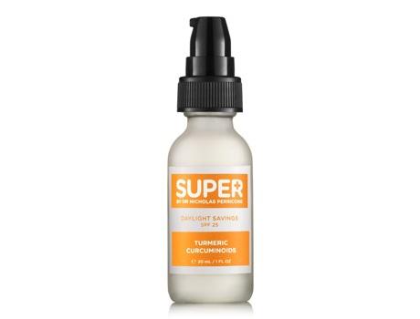 Super by Dr. Nicholas Perricone Daylight Savings Moisturizer