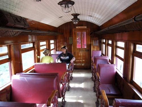 74 best images about vintage trains on pinterest. Black Bedroom Furniture Sets. Home Design Ideas