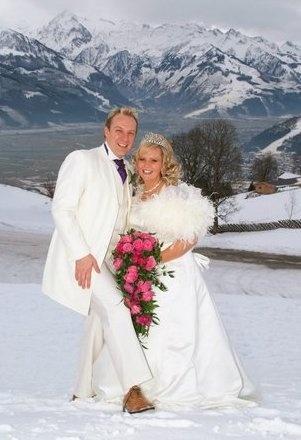 Sportkristall kaprun wedding hairstyles
