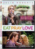 Book Club Reads: Eat, Pray, Love by Elizabeth Gilbert