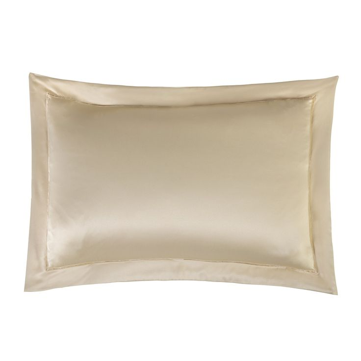 blenheim gold luxury quilted throw bed throws type bedding julian charles