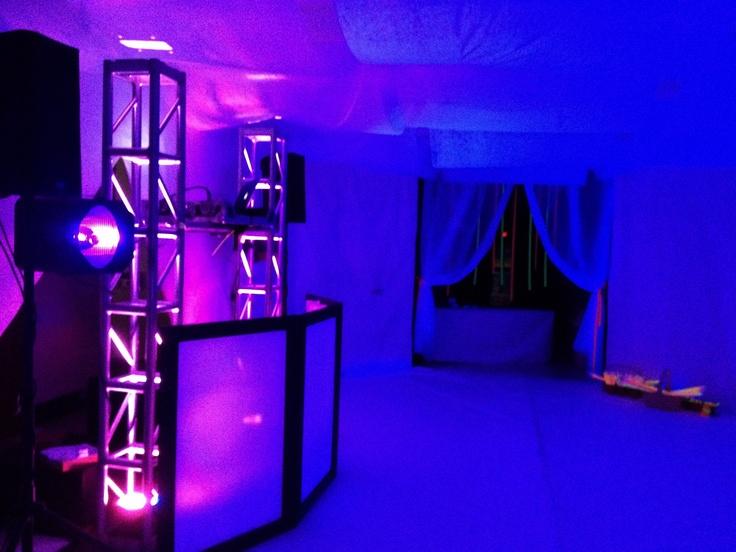 Yess Bathroom Lights 10 best incredible lighting images on pinterest | concert, wedding