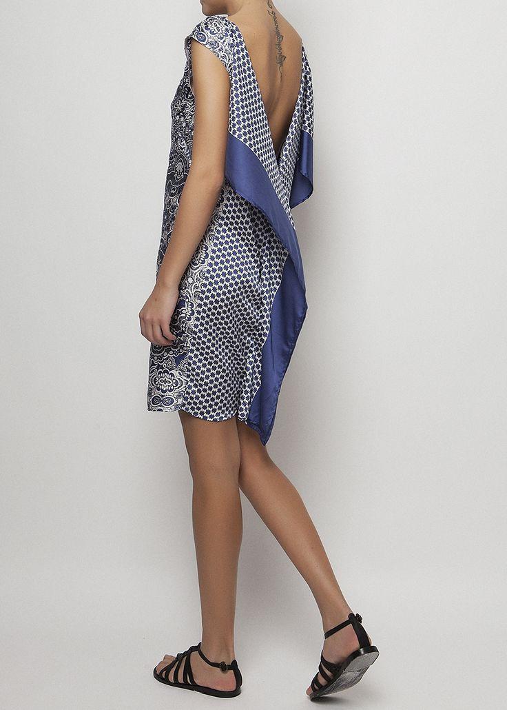 #StyleBubbles #guestdress #dresses #fashion #SummerEssentials #onlineshopping