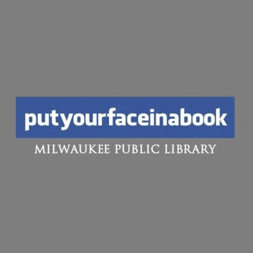 Brilliant!  From the Milwaukee Public Library: Worth Reading, Social Media, Books Worth, Ads Campaigns, Bulletin Boards, Reading Posters, Books Books, Reading Books, Public Libraries
