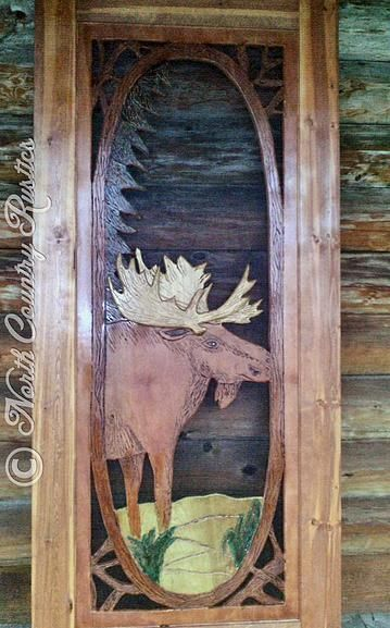 17 Best images about North Country Rustics on Pinterest ...