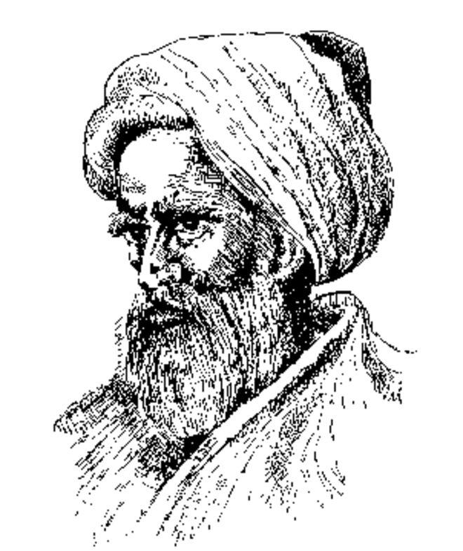 Alhacén, también conocido como Ibn al-Haytham, nació en Basora (actual Irak) en el año 965. Físico y matemático musulmán, escribió una monumental obra en siete volúmenes en la que describía la reflexión y la refracción de la luz, explicaba la formación de las imágenes en el ojo humano y esclarecía el funcionamiento de la cámara oscura. Alhacén, pionero del método científico, contribuyó así a progresar desde la llamada Edad de las Tinieblas hacia una sociedad más racional iluminada por la…