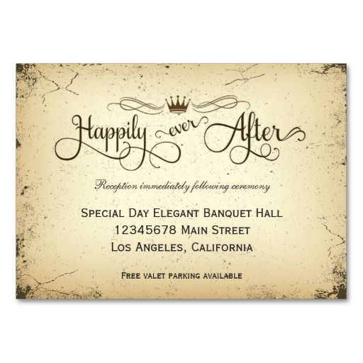 Wedding business cards templates free vatozozdevelopment wedding colourmoves
