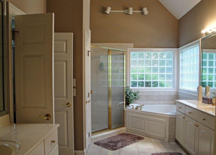 1000 ideas about spa bathroom decor on pinterest guest