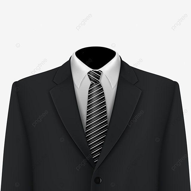 Muzhskoj Kostyum Chernyj Png Izobrazheniya Lyudi Muzhskoj Kostyum Png I Psd Fajl Png Dlya Besplatnoj Zagruzki In 2021 Mens Suits White Shirt Men Psd Free Photoshop