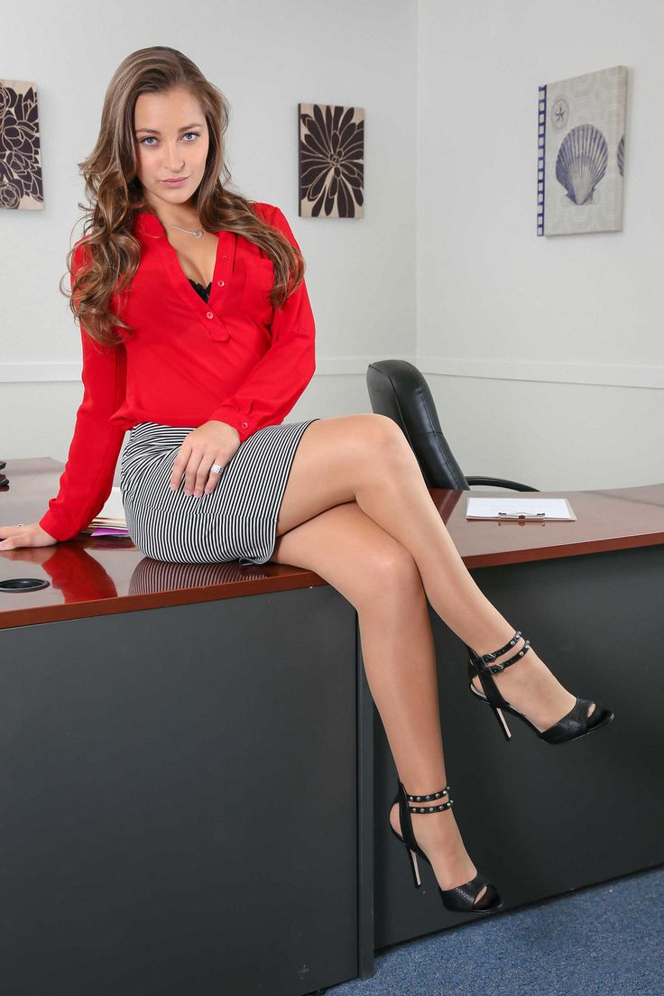 Especial. apologise, Sexy office girls dresses regret, that