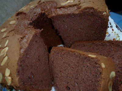 cara membuat kue bolu santan -  Cara Membuat Kue Bolu Santan   Cara membuat kue, bolu, donat, ulang tahun, kering, Kumpulan resep dan cara membuat kue seperti kue bolu, kue donat, kue ulang tahun dan kue kering. Cara membuat kue bolu atau baked sweat bread yang lembut | catatan harianku,... - http://nalaktak.com/blog/cara-membuat-kue-bolu-santan