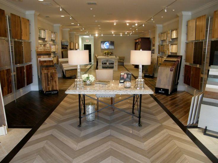 Builders floor covering tile atlanta ga thefloors co for New floor covering ideas