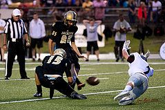 Page. LHS @North Augusta on August 19, 2016. 156 photos by Lori_Metz Photography