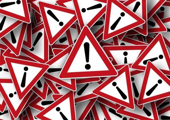 Soldes d'été 2016 : nos conseils pour éviter pièges et arnaques