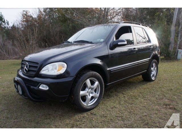 78 images about mercedes on pinterest cars used cars for Mercedes benz ml320