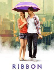[TOTAL!] Ribbon (2017) F.ull Movie Online HD  FUll-WATCH.Ribbon Movie (2017) Download Online Free