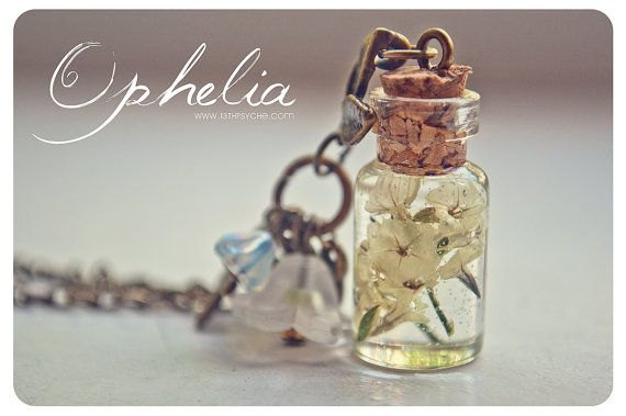 Hey, I found this really awesome Etsy listing at http://www.etsy.com/listing/130106347/dry-flowers-bottle-necklace-vial