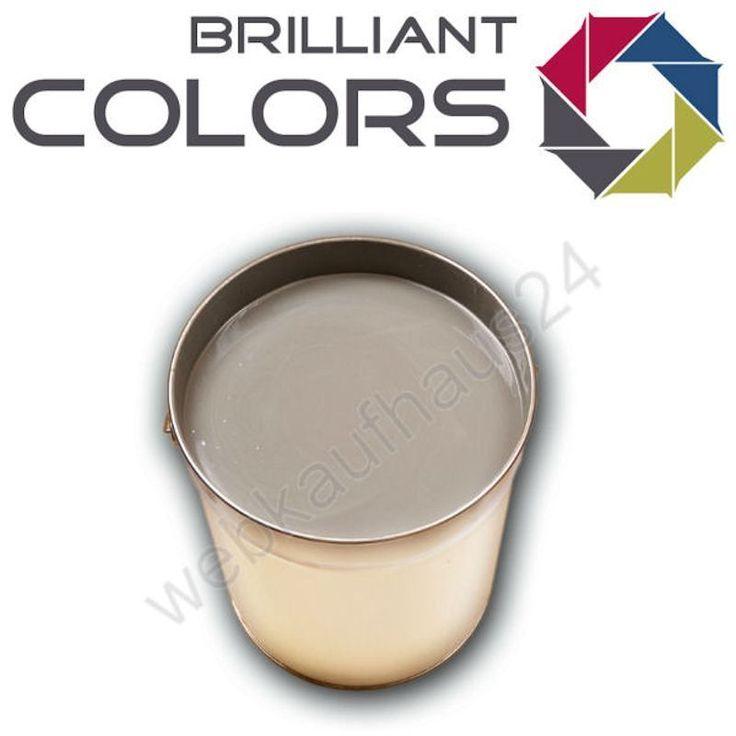 17 best ideas about bodenfarbe on pinterest | bodenfarben, Hause ideen