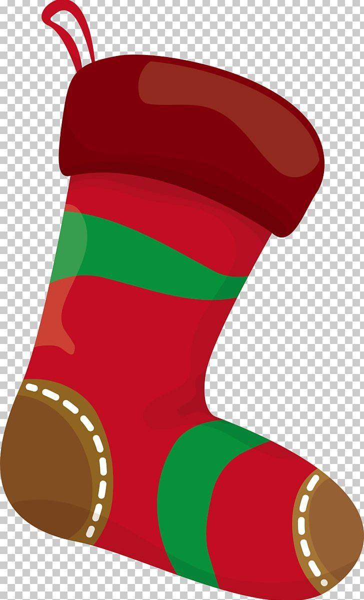 Christmas Stocking Sock Png Christmas Christmas Border Christmas Decoration Christmas Fram Christmas Stockings Christmas Paintings On Canvas Red Christmas