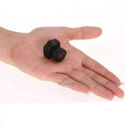 Smallest Spy Camera - WHAT IS THE BEST HIDDEN CAMERA FOR YOUR HOME OR BUSINESS? CLICK HERE TO FIND OUT... http://www.spygearco.com/hidden-camera-AllInOne.php
