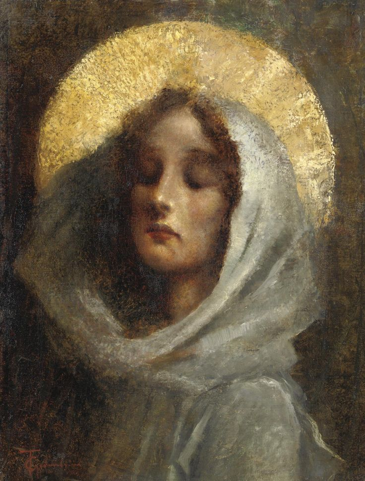criptoas:  Giovanni Battista Todeschini