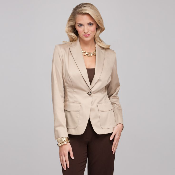 10 Best Images About Blazers On Pinterest Wool Suit