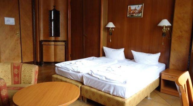 Hotel Aster an der Messe - 3 Sterne #Hotel - EUR 35 - #Hotels #Deutschland #Berlin #Charlottenburg-Wilmersdorf http://www.justigo.lu/hotels/germany/berlin/charlottenburg-wilmersdorf/aster-an-der-messe_206497.html