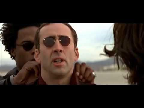 Jean Claude Van Damme-CORAZON DE LEON pelicula completa audio latino HD - YouTube