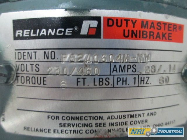 Dodge Reliance | dodge reliance, dodge reliance bearings, dodge reliance cad, dodge reliance catalog, dodge reliance crossville tn, dodge reliance div baldor electric, dodge reliance electric, dodge reliance gear reducer, dodge reliance reducer, dodge reliance store
