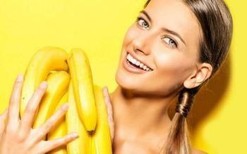 Банановая диета — 10 за и против «тропического похудения»